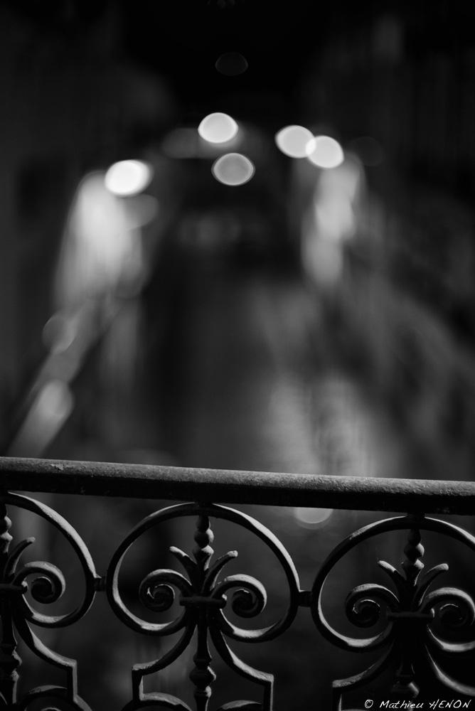Rue Cesselin