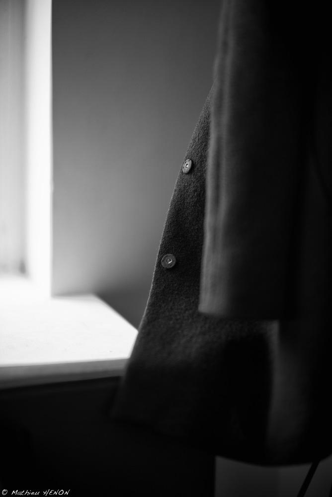 Le manteau.jpg
