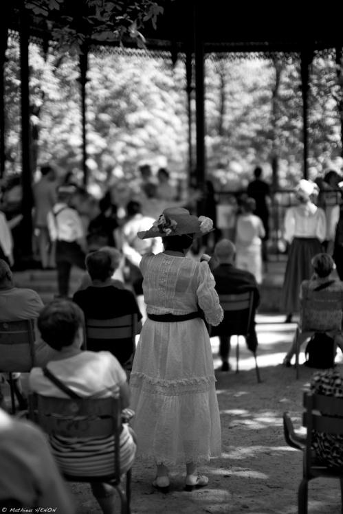 Bal au jardin du Luxembourg.jpg