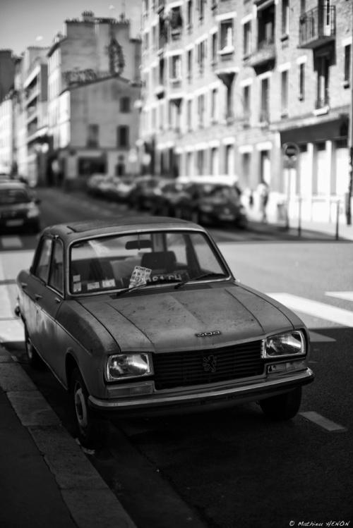 La Peugeot.jpg