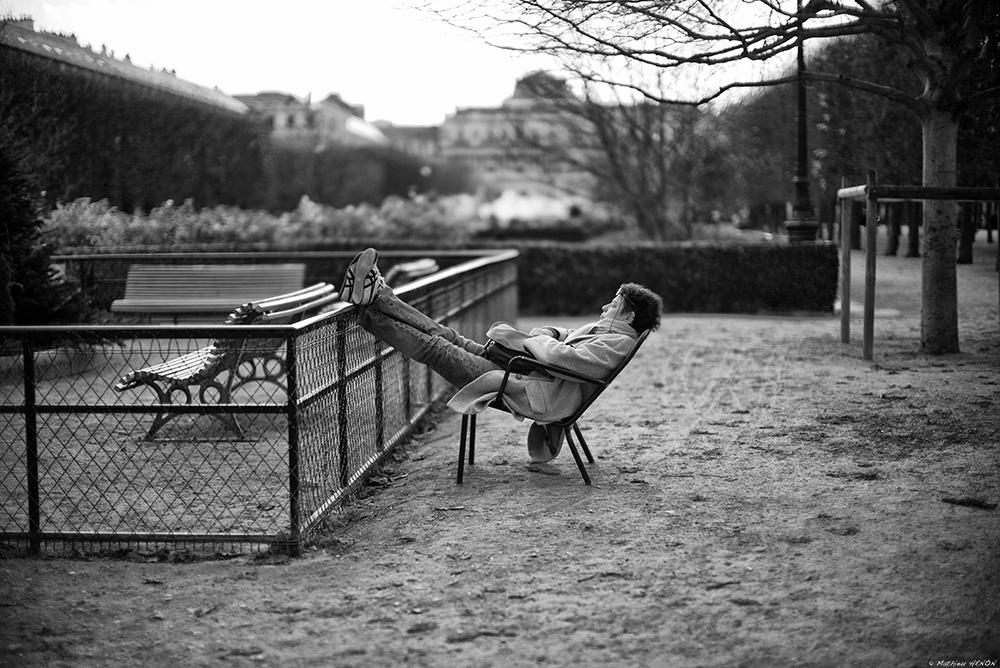 Le dormeur du Palais Royal.jpg