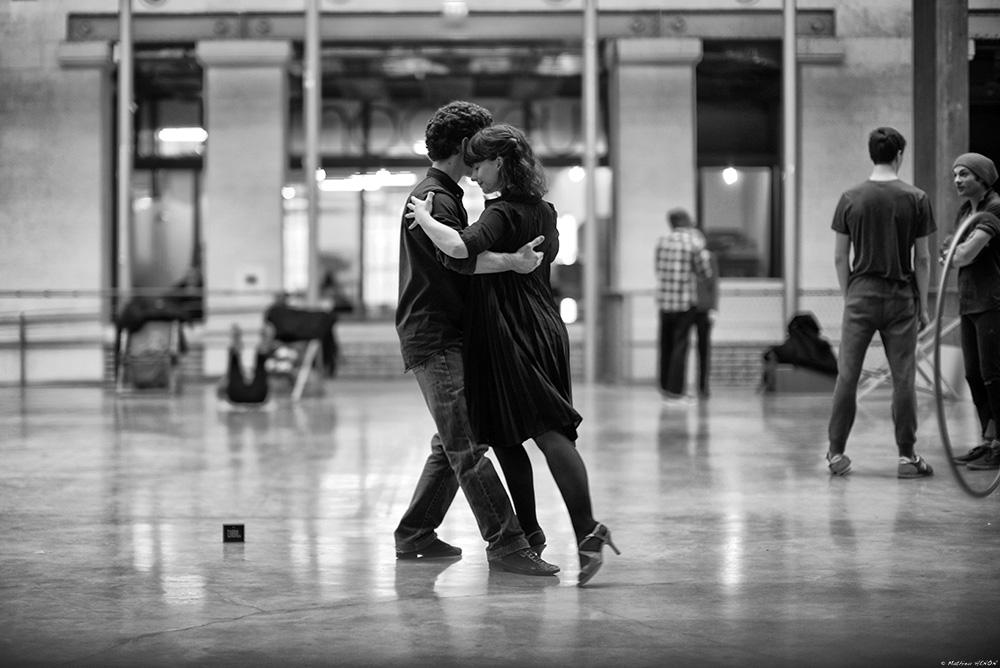 Tango !.jpg