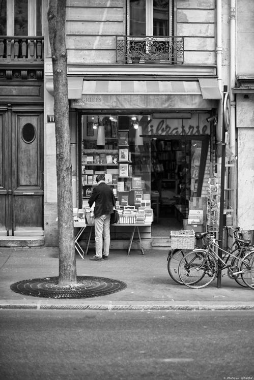 La librairie.jpg
