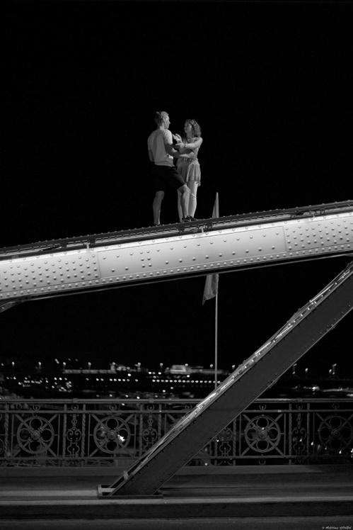 Le pont de la Liberté.jpg