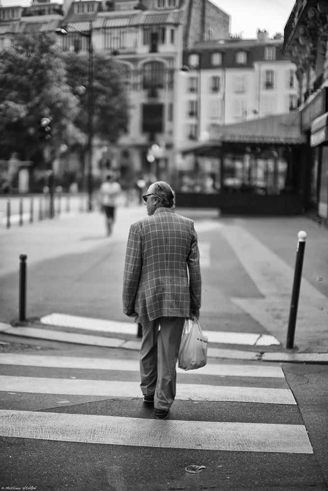 La traversée de Paris.jpg