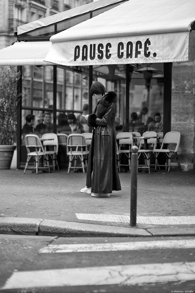 Pause café.jpg