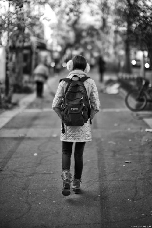 Le chemin de l'école.jpg