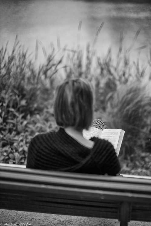 A livre ouvert.jpg