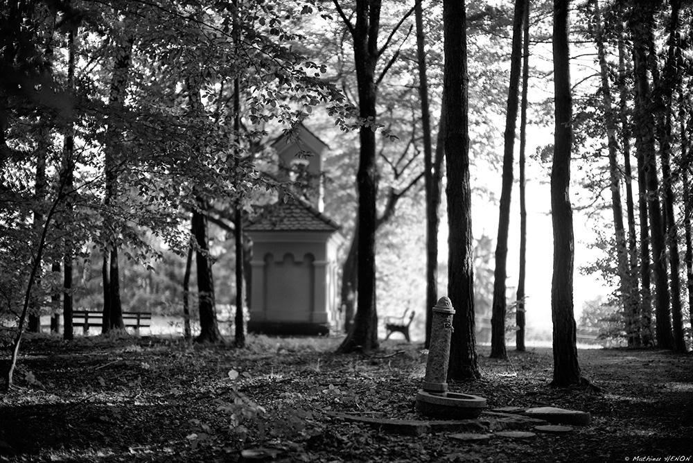 Der Rainer Kapelle.jpg