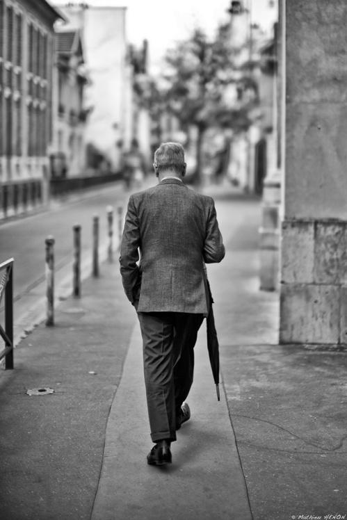 L'homme au parapluie.jpg