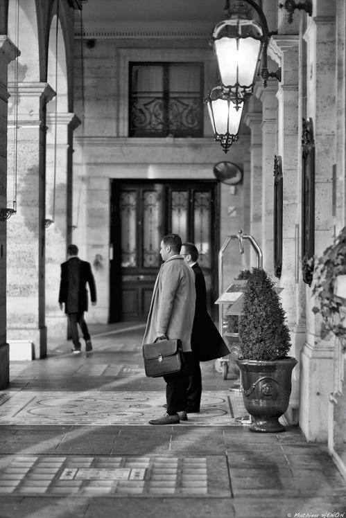 La valise diplomatique.jpg