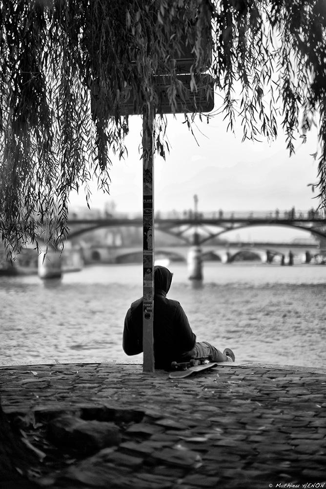 Sous les ponts de Paris.jpg