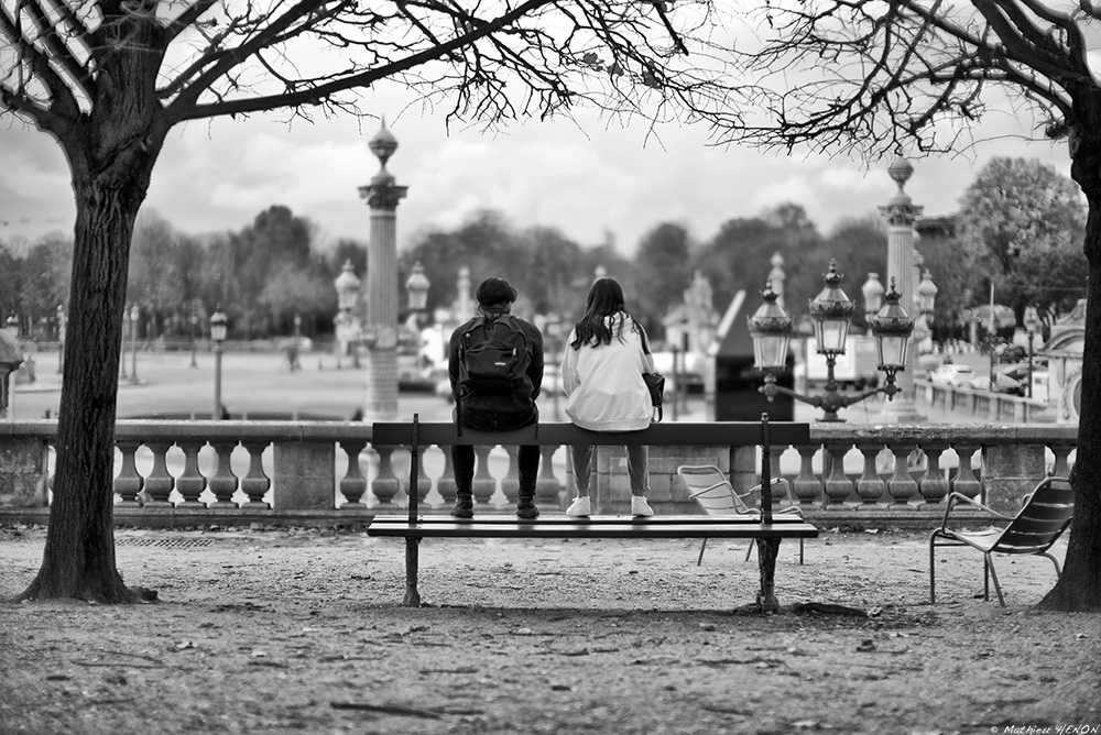 En noir et blanc.jpg