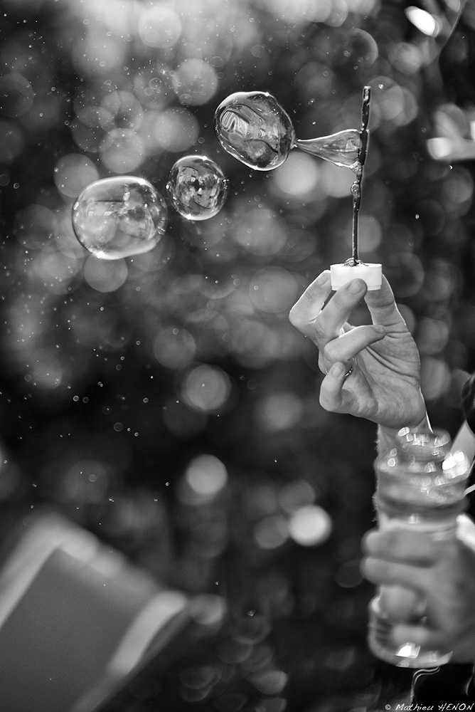 Vivre dans ses bulles.jpg