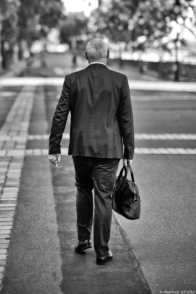 Marcher financier.jpg